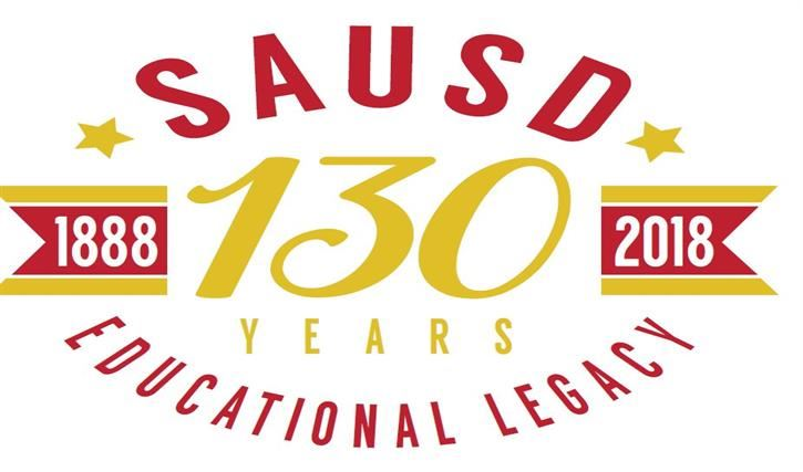 Santa Ana Unified School District Celebrates 130 years of Educational Excellence