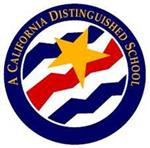 Muir and Thorpe Recognized as Model Schools in the State  Awarded 2018 California Distinguished Schools