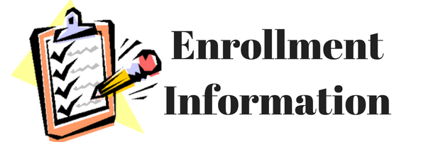 2020-2021 Enrollment Timeline for Fundamental Elementary, Intermediate Schools and Comprehensive Schools. Also, 2020-2021 Priority Registration Procedures for Fundamental Lottery (Kinder and 6th grade)