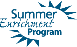 Summer Enrichment Program: People's History of Orange County