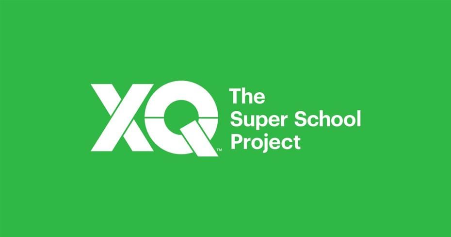 SAUSD Awarded $2.5 Million to Become the Newest XQ Cohort High School
