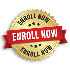 Click Here to Enroll in SAUSD for 2020-21 School Year