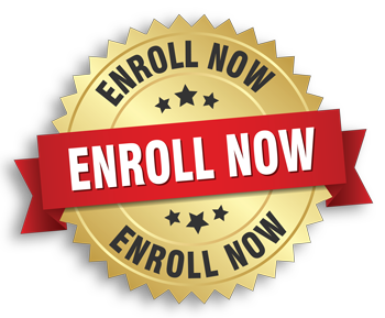 Enroll now in the Santa Ana Unified School District for the 2020-21 School Year