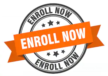Pre-Enroll Your Child for 2020 - 2021 School Year!