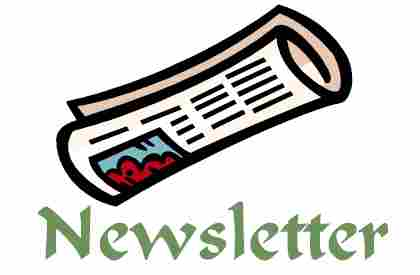 Parent Newsletters
