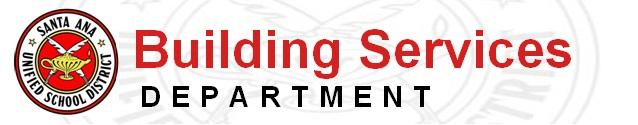 Building Serv Logo