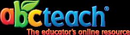 abc teach logo