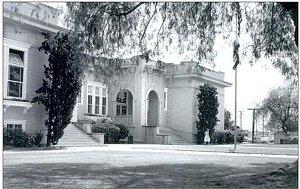 1910 Jefferson Elementary