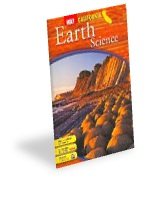 Holt California 6th Grade Earth Science Textbook