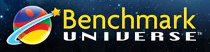 Benchmark Universe LInk