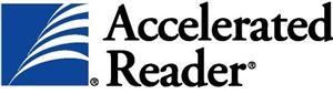 Image result for accelerated reader 307129