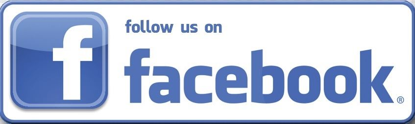 Like Us on Facebook to Stay Connected!!!