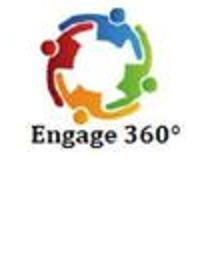 Engage 360 New After School Program