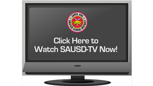 watchSAUSDTVnow