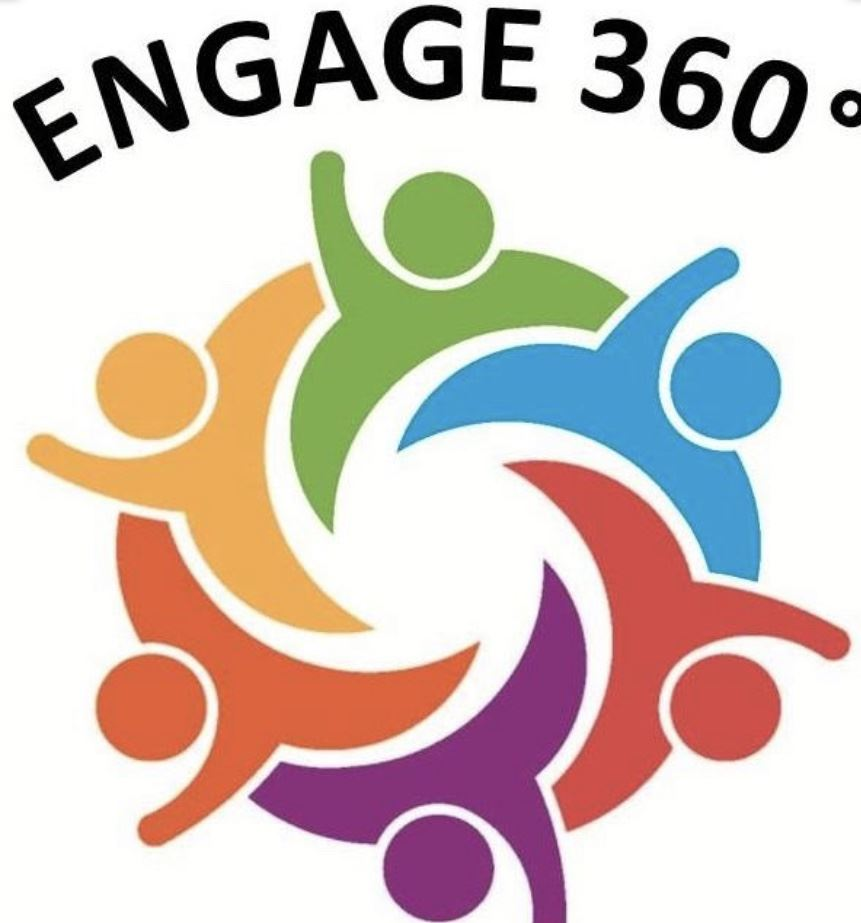 Join Villa's Engage 360