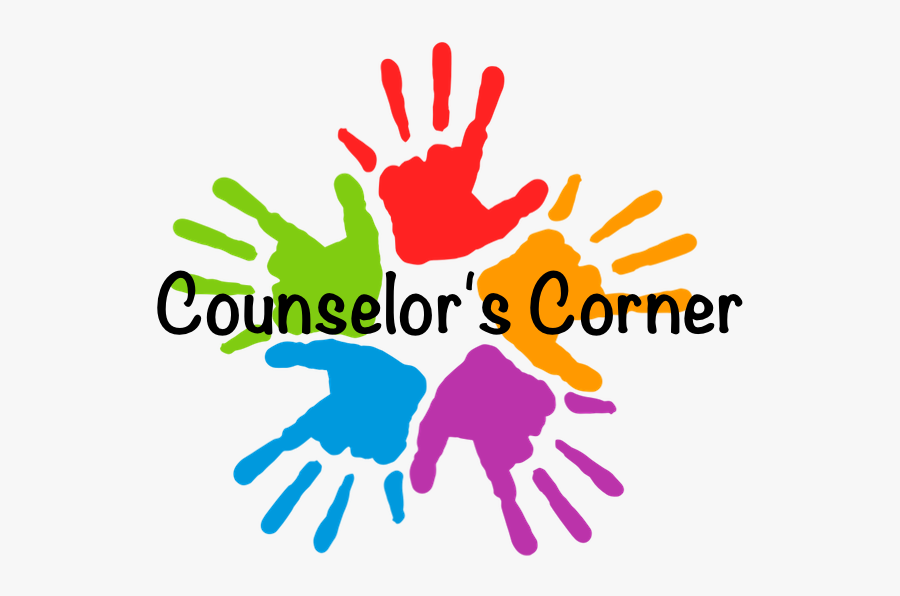 Summer School Counselor Contact Form