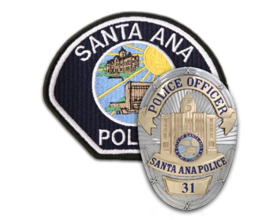Click here to learn about the Santa Ana Police Teen Academy