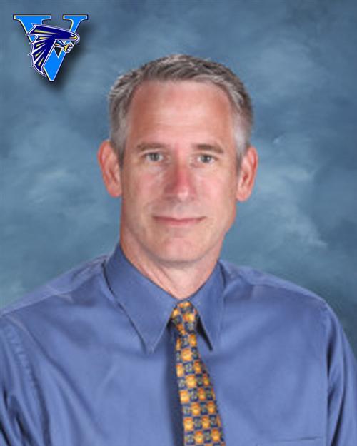 Mr. Rozema (Assistant Principal)