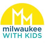 Milwaukee With Kids