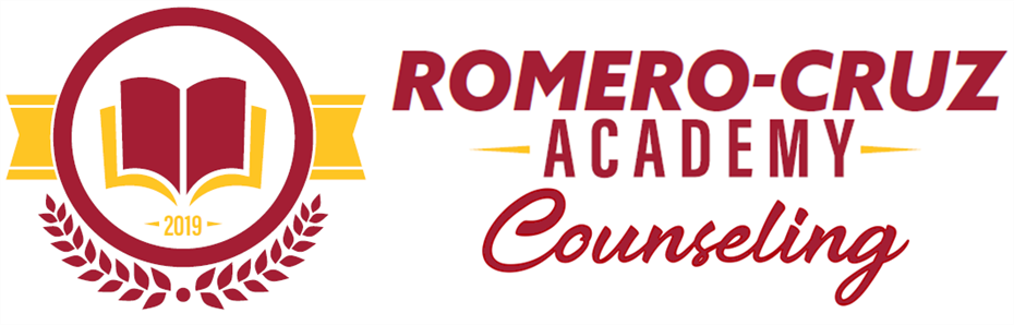 RCA Counseling Program