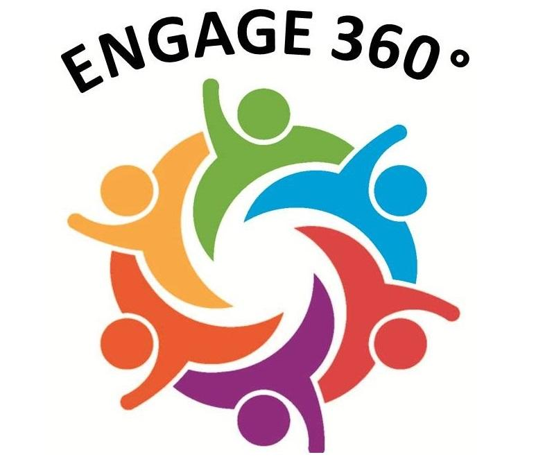 Engage 360(3).jpg (773×659)