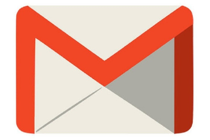 Students Accessing Gmail (A Tutorial)