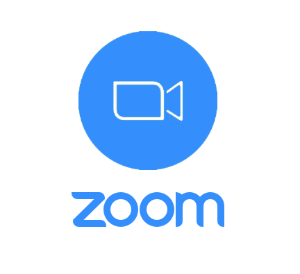How to use Zoom on a Chromebook