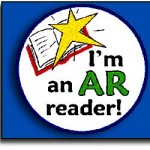 Accelerated Reader Reading Challenge Results