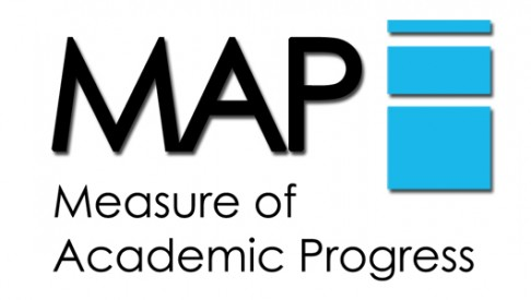 MAP Testing: Important Information to Know - MAP Testing Schedule is from Sept. 22 through Oct. 2 for 3rd-5th Grade Only