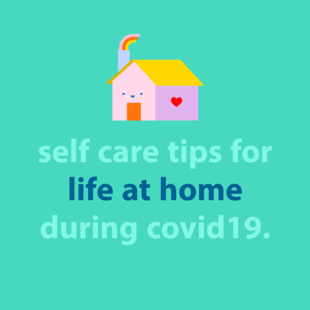 SEL and Self-Care Resources for Educators, School and Parents related to COVID-19