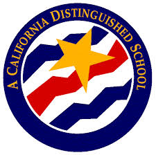 John Muir 2018 California Distinguished School!