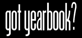 Got Yearbook