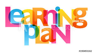 SAUSD Student Portal Learning Plan: 6th-8th Grade