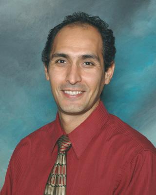 Mr. Muñiz