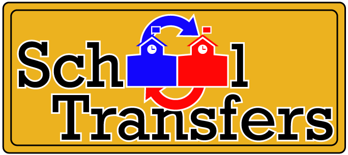 2021-2022 Open Enrollment Inter/Intra-District Transfer Request / Solicitud de Transferencia - Inscripción Abierta 2021-2022 Entre Distritos