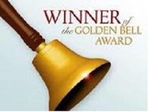 goldenbell