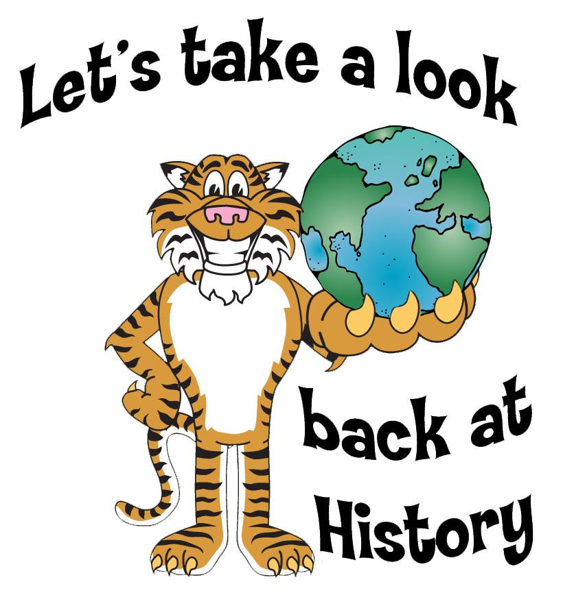 History/Social Studies / History Department