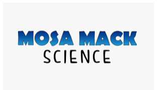 Science: Mosa Mack