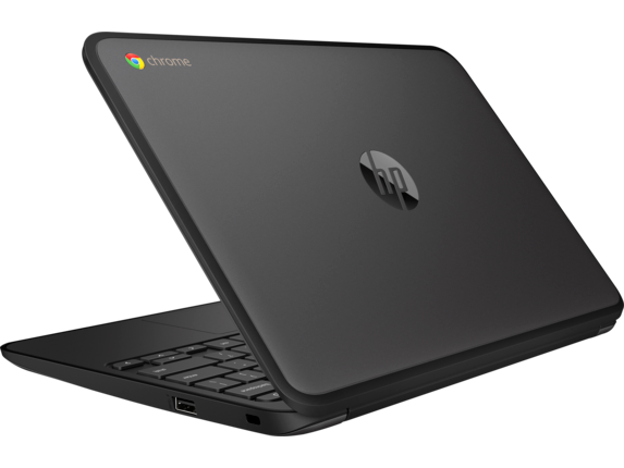 Chromebook Insurance is highly recommended! Please take some time to read about it here.