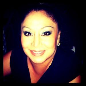 Ms. Ruvalcaba