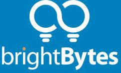 BRIGHT BYTES TECHNOLOGY AND LEARNING SURVEY 2017 (FOR STUDENTS)