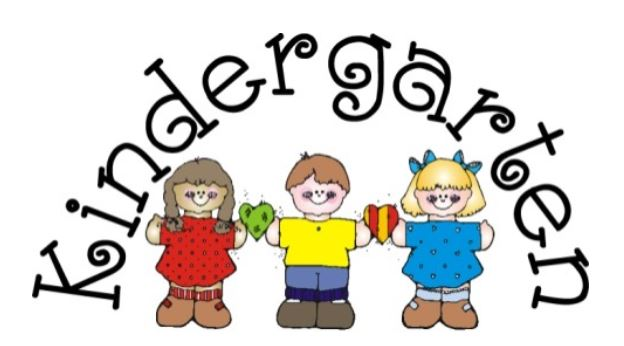 Last class of Kinder Academy is next Monday, May 20 / Ultima clase de Academia de Kinder sera el lunes proximo 20 de mayo