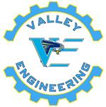Valley Engineering Logo