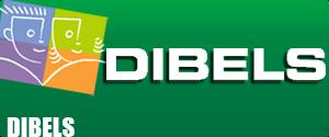 DIBELS