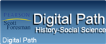 Digital Path History-Social Science