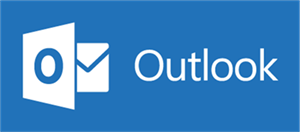 Microsoft Outlook Web Access