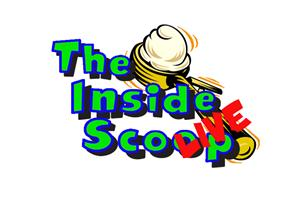 Inside Scoop Live Icon