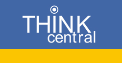 Think central online math