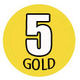5gold