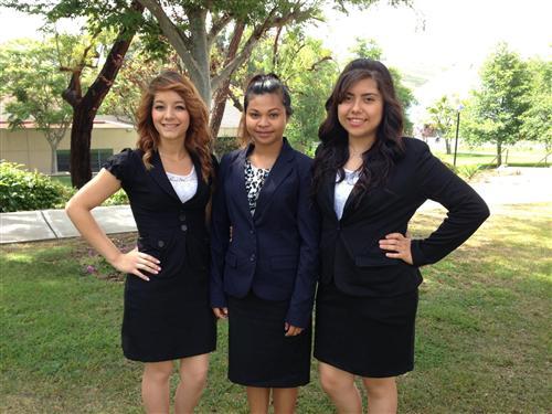 Concordia University Blackboard >> TEACH Academy / Concordia Scholar Program